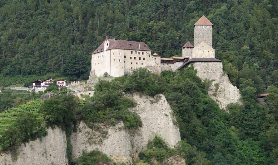 How to: Südtiroler Matriken auf FamilySearch suchen und finden